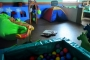 Little kids\' area