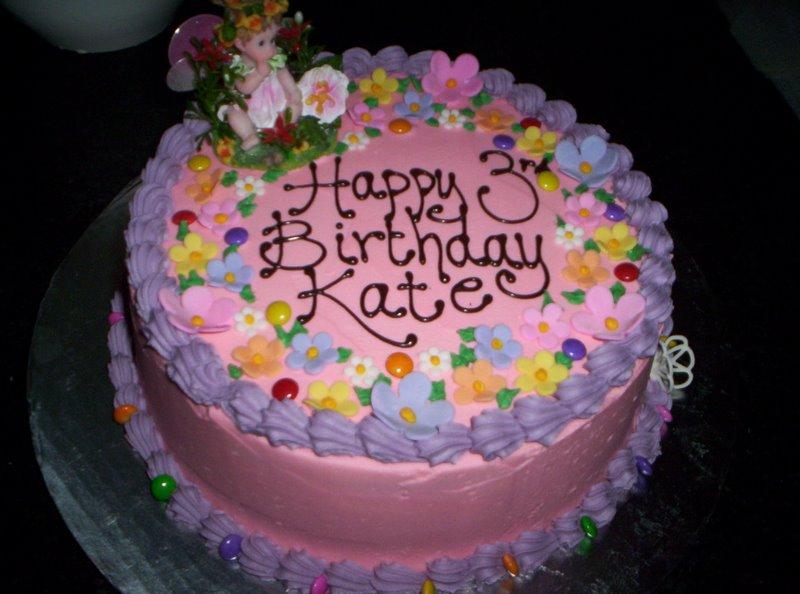 Planet Kids Party Venue Activity Centre In Cape Town Cakes