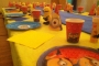 Planet Kids Minions Party