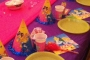 Planet Kids Cinderella Party
